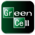 Green Cell Consulting